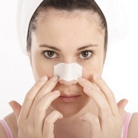 Homemade Facials for Blackheads