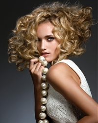 Remarkable Spiral Perm Hairstyles Photo Short Hairstyles For Black Women Fulllsitofus