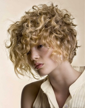 home images spiral perm hairstyles spiral perm hairstyles facebook ...