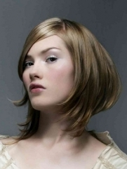 face slimming hairstyles and haircuts