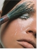 Shape Your Nose with Makeup