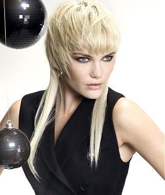 Tags: ugly hairstyles, retro hairstyles, hairstyles for women