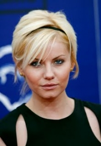 Hairstyles For Round Faces, Long Hairstyle 2011, Hairstyle 2011, New Long Hairstyle 2011, Celebrity Long Hairstyles 2052