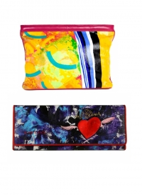 LaLucca Handbags and Clutches