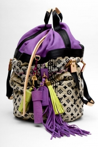 Louis Vuitton 2010 Spring Bag Collection