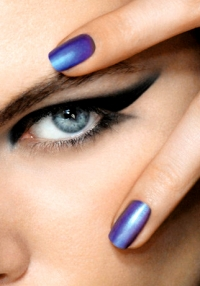 Tips to Create a Perfect Manicure