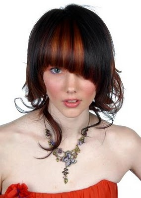top ten haircuts hairstyles with highlights 2507 | cool bobhaircut