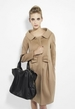 Best Coats for Different Body Shapes