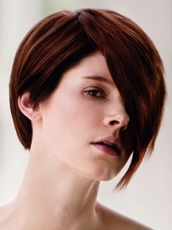 how to fix thinned out hair