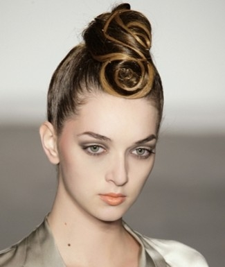 Tags: high updo hairstyles, high updo hairstyles ideas, updo hairsytyles,