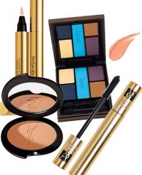 Tips to Prolong The Life of Makeup Products