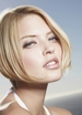 Hot Weather Hairstyles Ideas