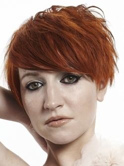 pixie style hair cuts cut hair styles makeup tips and fashion 2550