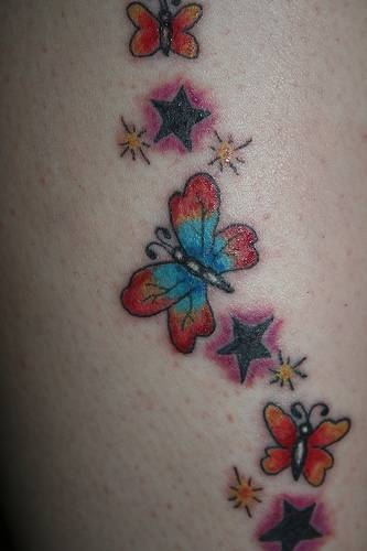 star-tattoos-pictures-designs-