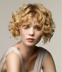 Cute Romance Romance Hairstyles For Curly Hair, Long Hairstyle 2013, Hairstyle 2013, New Long Hairstyle 2013, Celebrity Long Romance Romance Hairstyles 2032