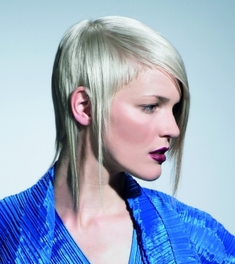 Opt for one of the endless alternatives to see whether the undercut hairdo