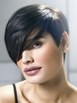trendy haircuts for women 2010 undercut hair style ideas 2560 | undercut hair thumb