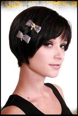 latest emo hair styling ideas