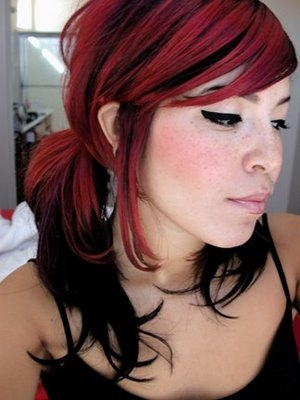 hairstyle ideas for short hair. hairstyle ideas for short hair. short, medium or long hair