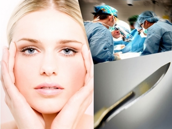 cosmetic surgery The clinic of cosmetic surgery provides plastic surgery procedures including breast surgery and facelifts in menomonee falls, mequon, milwaukee, franklin and brookfield, wi.