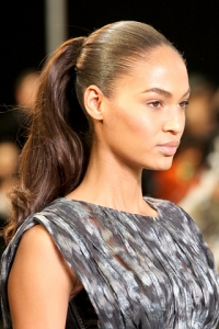 Fall/Winter 2010-2011 Hairstyle Trends