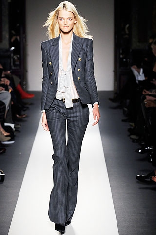 shop-this-look-business-attire-for-alpha-females-pinstripes.jpg