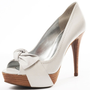 d6a65778892 Best Shoe Designs For Wide Feet.