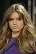 5 Quick and Easy Fall 2010 Hairstyles