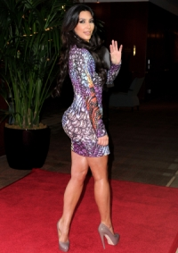 Top Celebrity Anti-Cellulite Tips