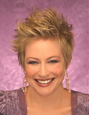 Spiky Bob Hairstyles 2012 - the iest Spiky Bob Hairstyles and