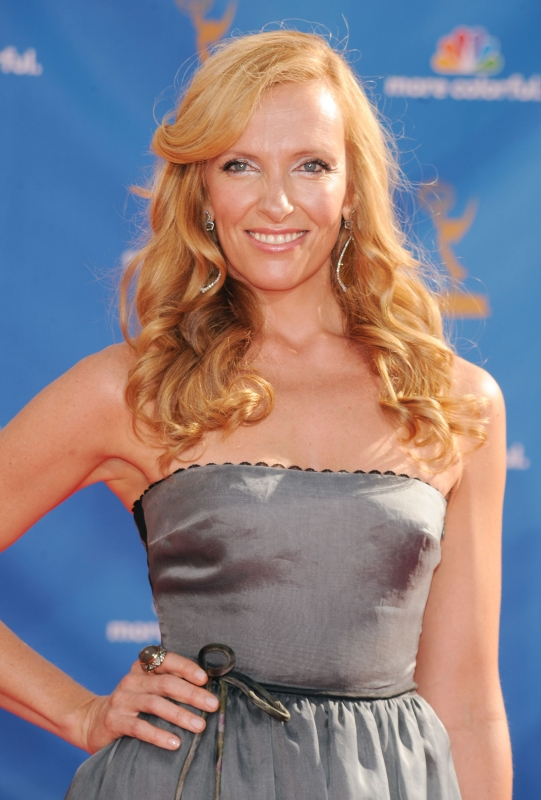 Hairstyles from the 20... Claire Danes