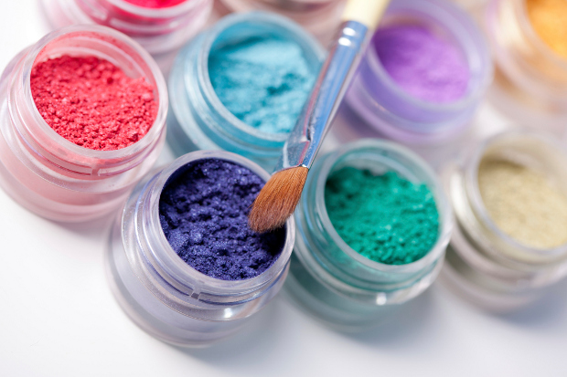 Reasons to Choose Mineral Makeup