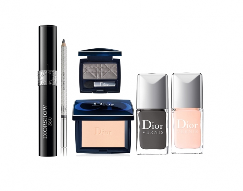 dior make up in Cyprus