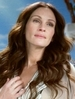 Julia Roberts Gets $1,6 Million for Lavazza Coffee Ad