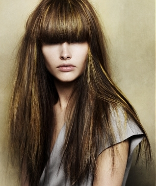 Popular Hairstyles 2011, Long Hairstyle 2011, Hairstyle 2011, New Long Hairstyle 2011, Celebrity Long Hairstyles 2059
