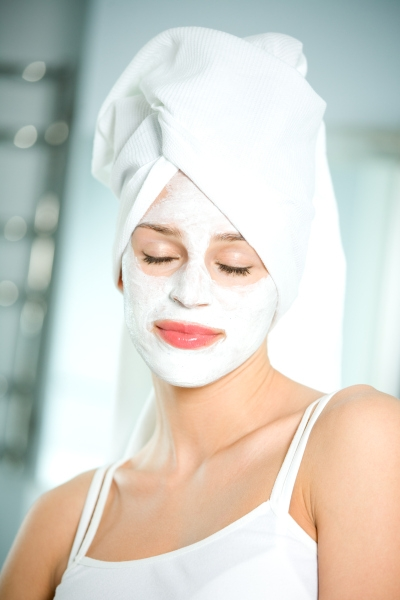 Special Holiday Skin Care Tips.