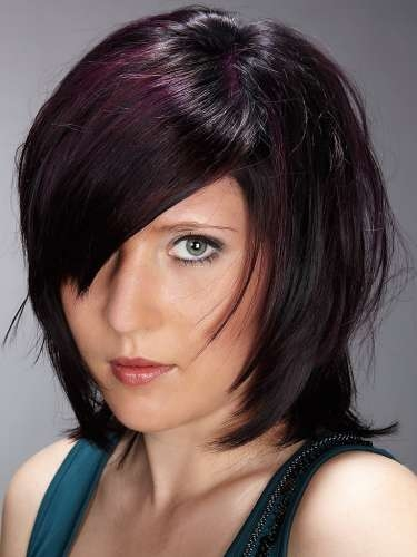 cute girls hairstyles 2011
