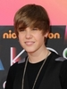 Justin Bieber's Mom Canceled His Mobile Phone