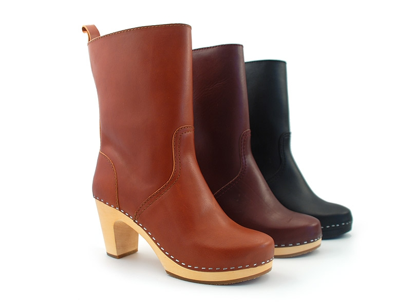 84987f6a8b69 Swedish Hasbeens Boot. swedish hasbeens cilla chelsea boot to wear ...