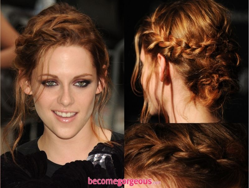 Great Braid Updo Hairstyles for Long Hair 800 x 604 · 343 kB · jpeg