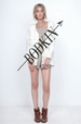Bodkin Spring/Summer 2011 Fashion Collection