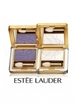 Estee Lauder Spring/Summer 2011 Wild Violet Makeup Collection