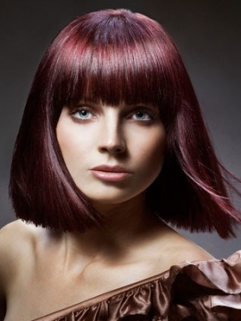 bold hair style bold hair color ideas 2011 makeup tips and fashion 4609 | hair machine hair style thumb