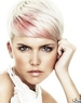 Gorgeous Short Hair Styles 2011