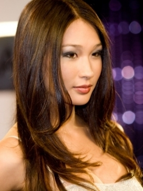 Hairstyles For Long Hair No Heat : Best No-Heat Hairstyles for Long Hair