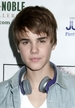 Justin Bieber Year's Most Influential Twitter Celebrity