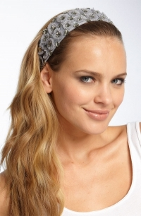 Holiday Party Headbands