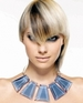 Hot Hair Color Ideas 2011