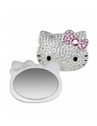 Hello Kitty for Sephora Makeup Collection