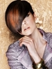 Best 2011 Medium Length Haircuts